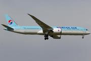 Boeing 787-9 Dreamliner (HL8082)