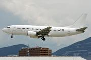 737-3Y0 BDQC (9H-BRE)