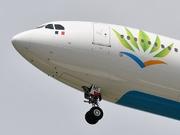 Airbus A330-323X - F-OONE