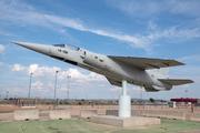 Dassault Mirage F1M  (C.14-08)