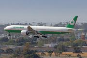 Boeing 777-35E/ER (B-16708)