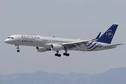Boeing 757-231