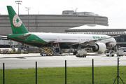 Boeing 777-35E/ER (B-16712)
