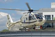 Eurocopter EC-135-T1 (F-GUFB)