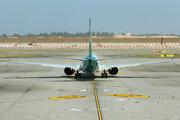 Boeing 737-8MAX