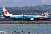 Boeing 737-9GP/ER (PK-LFF)