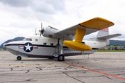 Grumman U-16 Albatross (G-64/G-111/A-16/JR2F/UF)
