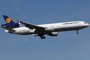 McDonnell Douglas MD-11/F (D-ALCK)