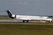 Bombardier CRJ-900LR (D-ACNL)