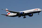 Boeing 777-336/ER