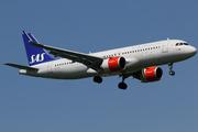 Airbus A320-251N (EI-SIC)