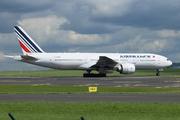 Boeing 777-228/ER (F-GSPF)