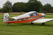 DR-1051 (F-BLZC)