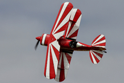 Pitts S-2B Special (F-GJTC)