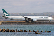 Boeing 777-367 (B-HNI)