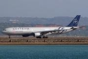 Airbus A330-302 (B-18311)