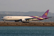 Boeing 777-3AL/ER (HS-TKP)