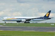 Boeing 777-35R/ER (VT-JEX)