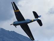 Eastern Aircraft TBM-3R Avenger (HB-RDG)