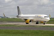 Airbus A320-232/SL