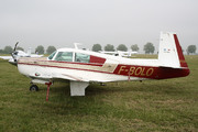 Mooney M-20E (F-BOLO)