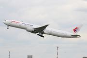 Boeing 777-39P/ER (B-7368)