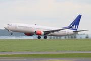 Boeing 737-86N (LN-RGE)