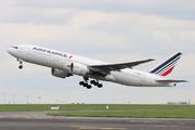 Boeing 777-228/ER (F-GSPT)