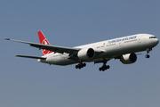 Boeing 777-3F2/ER (TC-JJO)