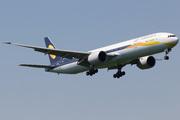 Boeing 777-35R/ER (VT-JES)