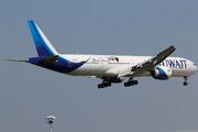 Boeing 777-369/ER (9K-AOD)