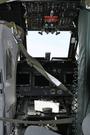 VFW-Fokker CH-53G (S-65) (84+28)