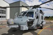 Sikorsky MH-60R Seahawk (N-977)
