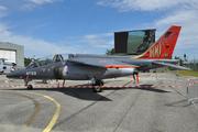 Dassault Alpha Jet 1B+ (AT33)