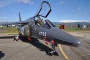 Dassault Alpha Jet 1B+