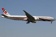 Boeing 777-3E9/ER