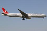 Boeing 777-3F2/ER (TC-JJG)