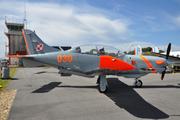 PZL-Okecie PZL-130 TC-II Orlik