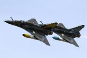 Dassault Mirage 2000D - 3-MO