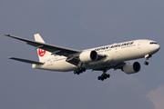Boeing 777-246/ER (JA701J)