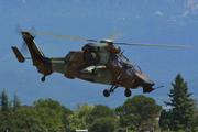 Eurocopter EC-665 HAP Tigre (F-MBHN)