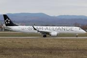 Embraer ERJ-195LR (ERJ-190-200LR) (I-ADJV)