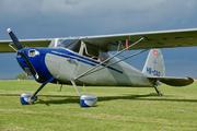 Cessna 170 A