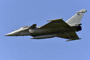 Dassault Rafale M (20)