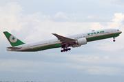 Boeing 777-36N/ER (B-16723)