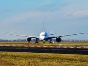 Boeing 787-9 Dreamliner (JA876A)