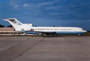 Boeing 727-2R1(Adv) (TJ-AAM)