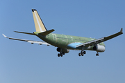 Airbus A330-243MRTT (F-WWKP)