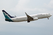 Boeing 737-8SA/WL