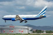 Boeing 767-3P6/ER